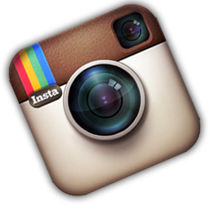 Get Instagram Likes and Followers and Comments